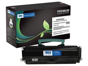 MSE 02-24-3516 Toner Cartridge (OEM # Dell 310-8709, 310-8702) 9,000 Page Yield&#59; Black
