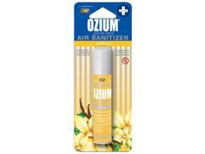 .8oz. Ozium Glycol-Ized Air Sanitizer - Vanilla