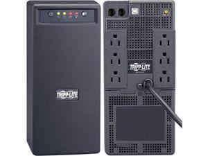 SMART750USB 450-Watt Smart Usb Ups System 450-Watt 750va