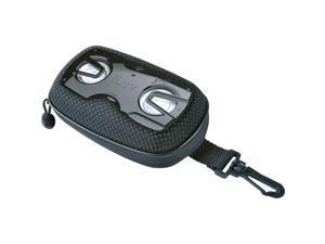 ISP120BLK Portable MP3 Player Speaker System