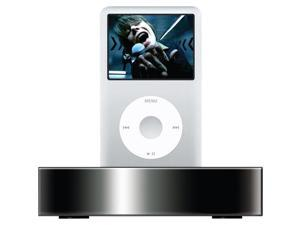 DS-10 iPod Dock for Home AV Systems