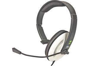 TBS-2245  Ear Force XC1 Communicator Headset for Xbox 360