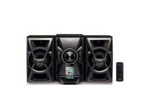 Mini Hi-Fi Music System