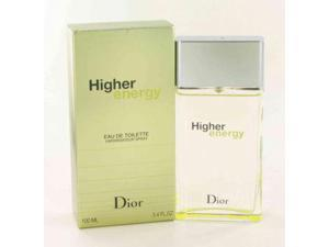 Cologne by Christian Dior for Men - 3.3 oz Eau De Toilette Spray