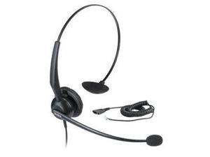 Yealink Headset with Noise canceling