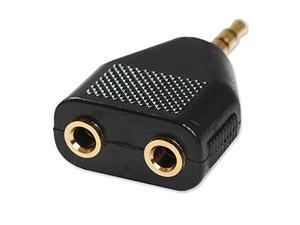 3.5mm Headphone Splitter