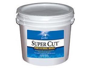 COMPOUND AGGRESSIVE BUFF ING SUPER CUT GALLON