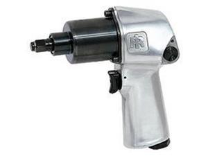 IMPACT WRENCH 3/8DR MAX TORQUE 180 FT.LB.SUPER