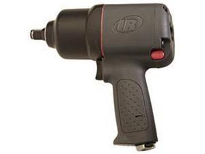 IMPACT WRENCH 1/2DR COMP OSITE TOOL