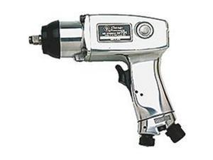 IMPACT WRENCH 3/8DR 75 F T. LBS GENERAL DUTY