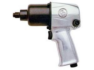 IMPACT WRENCH 1/2DR HEAV Y DUTY