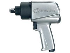 IMPACT WRENCH 1/2DR AIR