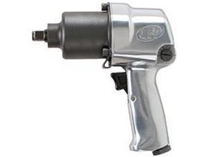 IMPACT WRENCH 1/2DR