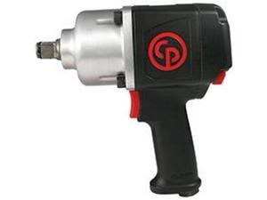 IMPACT WRENCH 3/4DR