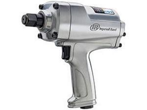 IMPACT WRENCH 3/4DR MAX TORQUE 1050 FT.LB.