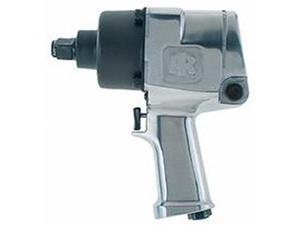 IMPACT WRENCH 3/4DR MAX TORQUE 1,100FT.LB. SUPER