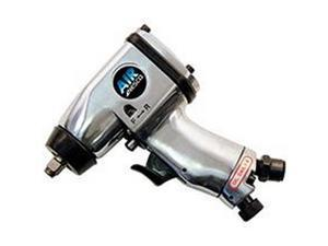 IMPACT WRENCH 3/8DR AIR MAX 75LB/LBS PISTOL