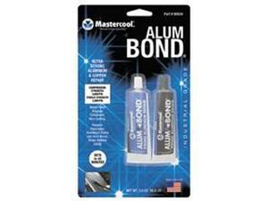 ALUM BOND 2 OZ PACKAGE