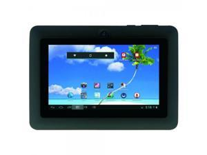 4.3 Inch Android 4.0 4GB WiFi Tablet