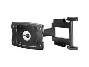 "Dual Arm Full Motion Mount Fits 13~32"" TV ULPC-S B"