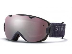Smith Optics Vaporator Series I/OS Snow/Ski Goggles - Dusk Crossing with Ignitor Lens