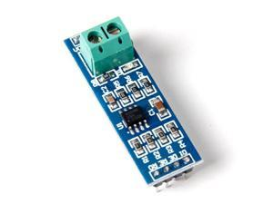 1x MAX485 RS-485 TTL to RS-485 Module converter For Arduino A893