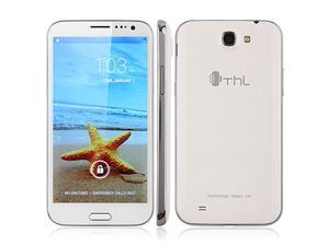 THL W7S 5.7 Inch 1028x720P Android 4.2 MTK6589 Quad Core Android Phone