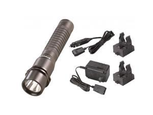 Streamlight Streamlight-74302 Flashlights