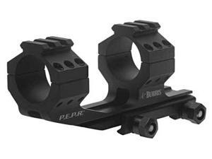 Burris AR-PEPR Tactical Riflescope Rings with Mount 410343