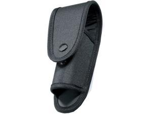Streamlight Nylon Holster for Stinger LED