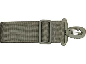 Maxpedition 2in Shoulder Strap - Foliage green
