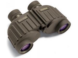 STEINER 8x30 Military/Marine Binoculars