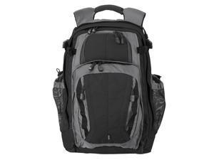 5.11 Covrt 18 Backpack Navy/Asphalt