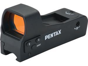 Pentax Gameseeker HS20 Red Dot Sight Scope
