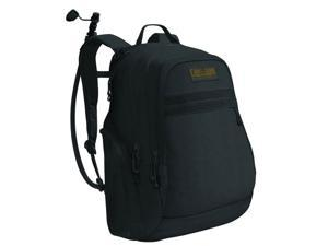 Urban Transport 50oz/1.5l Black