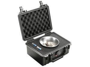 Pelican 1150-000-100 Pelican small hardware case