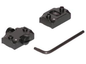 Leupold Standard 2PC 2-Piece Base