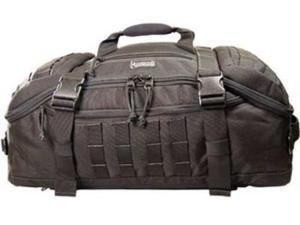 Maxpedition FLIEGERDUFFEL™ Adventure Bag