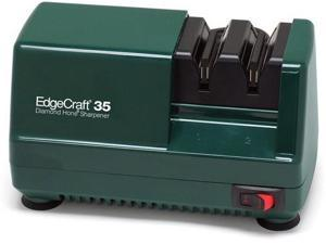 Chefs Choice 35 Diamond Sport 2 Stage Electric Knife Sharpener