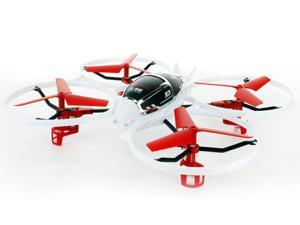Syma X3 4 Channel 2.4GHz RC Pioneer Quad Copter w/ Gyro