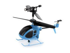 Syma S6 Mini 3-Channel RC Helicopter w/ Gyro