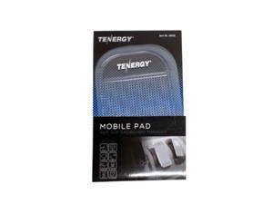 Tenergy Magic Sticky Pad Anti Slip Mat (Clear)