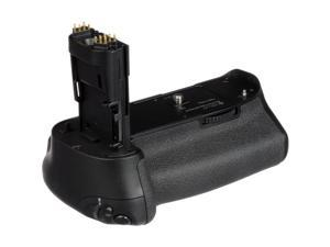 Vello BG-C9 Battery Grip for Canon 5D Mark III