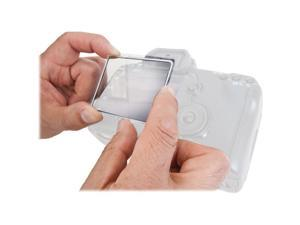 Vello  Glass LCD Screen Protector for Canon 5D Mark III