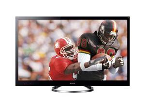 "Sony Bravia XBR65HX950 65"" 3D LED HD TV"