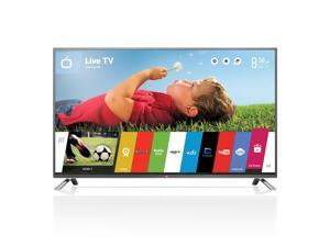 LG | 70LB7100 | 70-inch 3D LED TV - Newegg.com