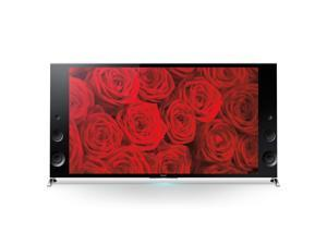 Sony   XBR65X900B   65-inch 4K Ultra HD TV                                                                                                                                                                                                       - Newegg.com