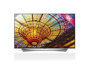 LG 65UF9500 - 65-inch UHD 4K LED TV