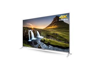 "SONY XBR65X800B 65"" 4K Ultra HD Smart LED TV"