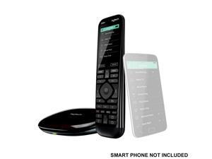 Harmony Elite Advanced Universal Remote Control